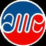 logo-15b437
