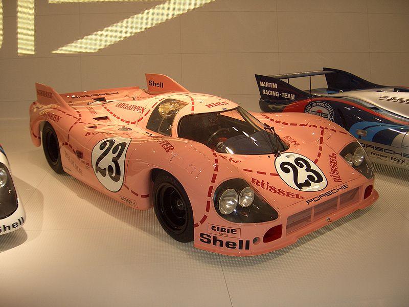 800px-Porsche_917-20_Pink_Pig_Sau_1971_frontright_2009-03-14_A.jpg