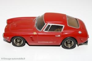 Ferrari 250GT - AMR