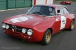 Alfa Romeo 1750 GTAM - 1969