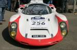Porsche 910 - 1970