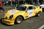 Alpine Renault A110 1800 Gr.4 - 1975