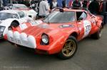 Lancia Stratos gr.4 - 1978