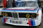 BMW 3.0 CSL - 1972