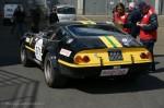 Ferrari 365 GTB/4 Gr.4