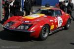 Chevrolet Corvette - 1971