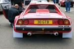 Ferrari 308 Gr.4 Michelotto
