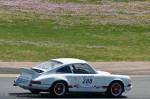 Porsche 911RS 2,7l - 1973