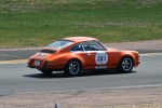 Porsche 911 ST 2,5l - 1972