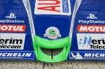 Pescarolo Judd - 24 heures du Mans 2011