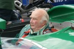 David Piper - Le Mans Legend 2011