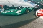 Ferrari Prototype 365 P2 - Le Mans Legend 2011