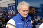 Hugues de Chaunac - Team Oreca - 24 heures du Mans 2011