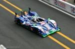 Pescarolo Judd n°16 - Le Mans 2011