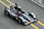 Oreca 03-Nissan - 24 heures du Mans 2011
