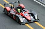 Norma M200P Judd - 24 heures du Mans 2011