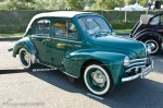 Collection Renault Classic