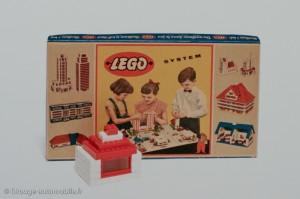 """Catalogue exposition """"Des jouets et des hommes"""""""
