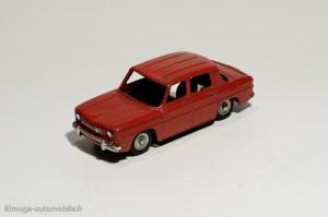Dinky Toys 103 - Renault R8 berline