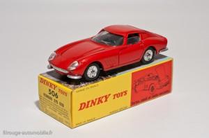 Dinky Toys 506 - Ferrari 275GTB
