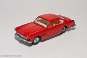 Dinky Toys 515 - Ferrari 250 GT coupé 2+2