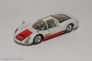 Dinky Toys 503 - Porsche Carrera 6