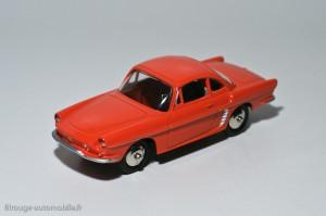 Dinky Atlas réf.543 - Renault Floride