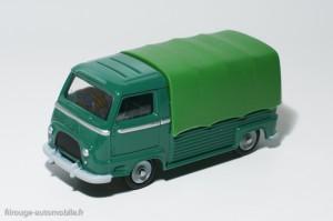 Dinky Atlas - Renault Estafette réf. 583