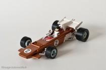 Dinky Toys 226 - Ferrari 312 B2