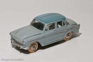 Dinky Toys 544 - Simca Aronde P60