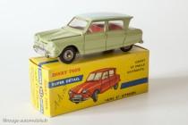 filrougeautomobile-07868