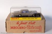 filrougeautomobile-07740