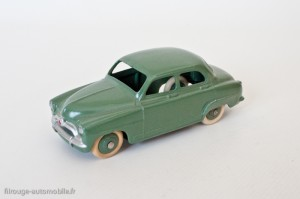 Dinky Toys 24U - Simca Aronde berline