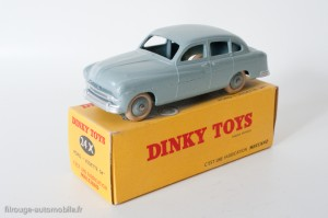 Dinky Toys 24X - Ford Vedette 1954