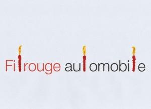 Filrouge automobile - anniversaire 3 ans