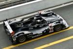 Oreca 03 - Nissan - 16ème des 24 heures du Mans 2012