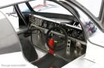 Lancia LC2 - Le Mans Legend 2012