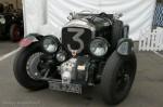 Le Mans Classic 2012 - Delahaye 135S 1937