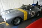 Le Mans Classic 2012 - Ferrari 250 GT Berlinetta 1960