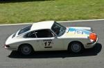 Le Mans Classic 2012 - Porsche 911 1964