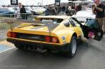 Le Mans Classic 2012 - Ferrari 512 BB LM 1978
