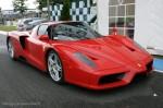 Le Mans Classic 2012 - Ferrari Enzo