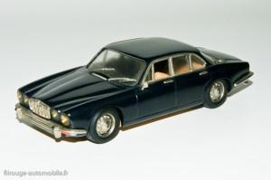 Jaguar XJ12L - AMR