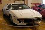 Lamborghini Jalpa - Manoir de l'automobile