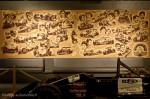50 années de Champions du Monde de F1 - Manoir de l'automobile