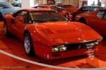 Ferrari 288 GTO - Manoir de l'automobile