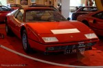Ferrari BB 512 - Manoir de l'automobile