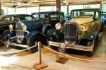 Talbot - Manoir de l'automobile