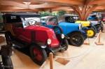 Renault NN 1923 - Manoir de l'automobile