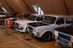 Sportives françaises - Manoir de l'automobile